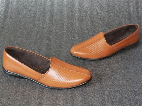 mens light brown loafers light brown formal loafer shoes price in pakistan m010606