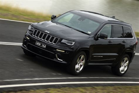 Jeep Grand Wheelbase 2013 Jeep Grand Pricing And Specifications