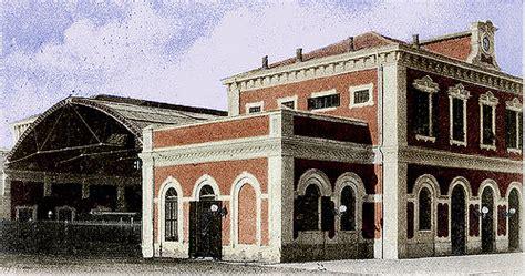 banco di sardegna viale bonaria lo sapevate sino al 1968 a cagliari in viale bonaria