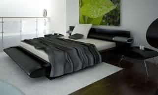 Types Of Bedrooms | different types of bedroom designs