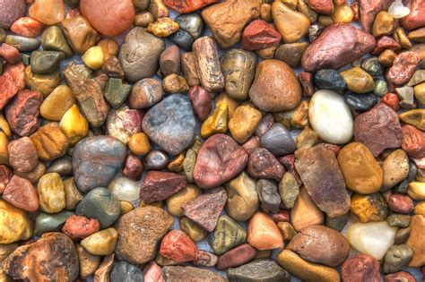 colorful rocks wallpaper android wallpaper between a rock and a hard place