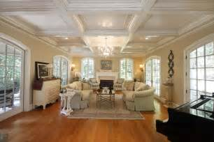 cost of coffered ceiling coffered ceiling design ceiling beams coffer ceiling
