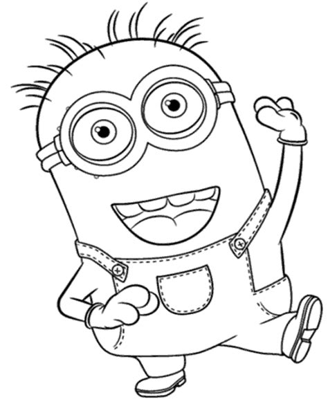 minion easter coloring page minions colouring books 20 to print or download for free