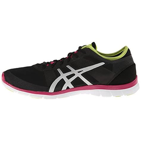 lightweight sneakers womens asics 7950 womens gel fit sneakers lightweight lace