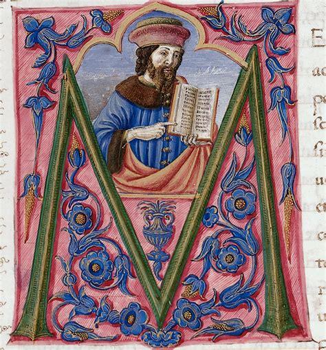 Miniature L tito livio presenta il suo libro
