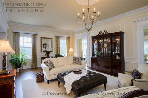 pinterest living room elegant traditional living room recent work pinterest