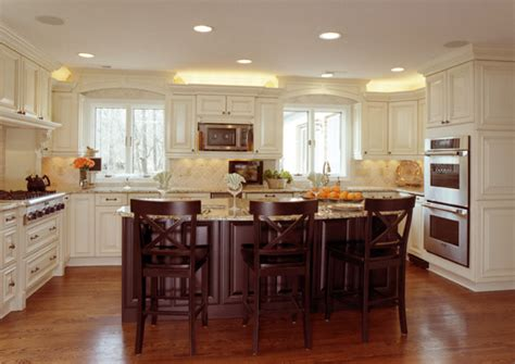 home inc design build renovations kitchen remodeling local discounts for families and