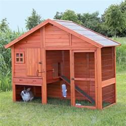 rabbit hutch amanda