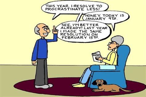 resolucion de ano nuevo 180 grados resolucion de ano nuevo reflexiones para vivir