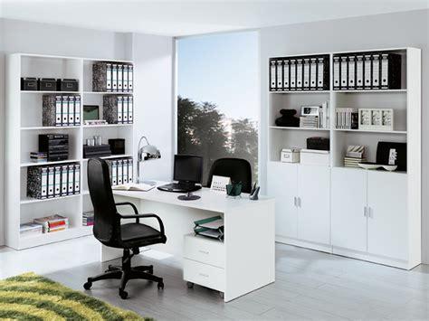 decoracion oficina ikea decoracion de oficina with decoracion de oficina