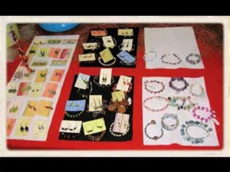 Cool At Home Crafts by Easy Diy Best Selling Craft Ideas Youtube