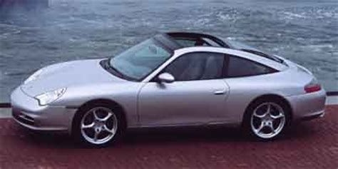 2002 porsche 911 review, ratings, specs, prices, and