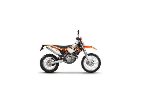 Ktm Maryland Ktm Other In Maryland For Sale Find Or Sell Motorcycles