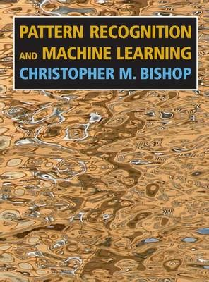 pattern recognition and machine learning video introduction to artificial intelligence by wolfgang ertel