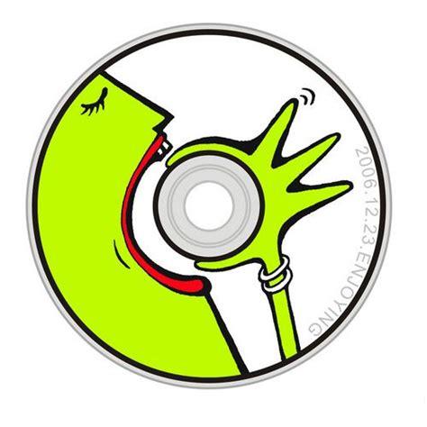 Produk Navida Top cd one reason to buy a cd ohgizmo