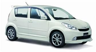 Daihatsu Mobil Kredit Mobil Daihatsu Luxio Apps Directories