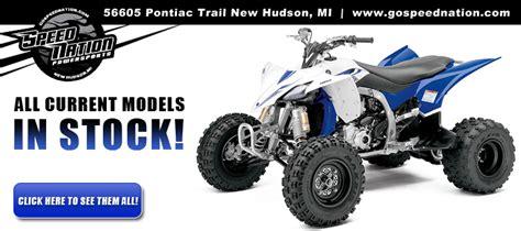 honda motorcycle dealerships in michigan honda motorcycle dealer flint mi