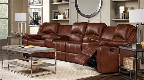 leather living room sets cheap conceptstructuresllc
