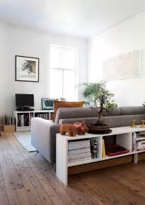 interior home solutions neue m 246 bel machen gl 252 cklich sweet home