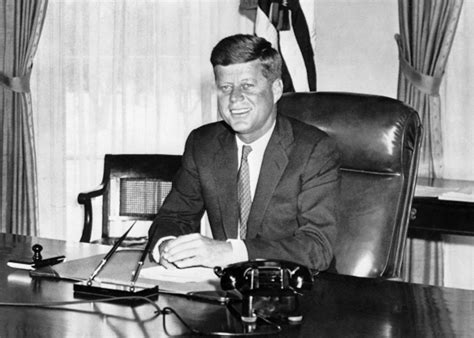 back to the future f kennedy assassination f kennedy had a russian back channel