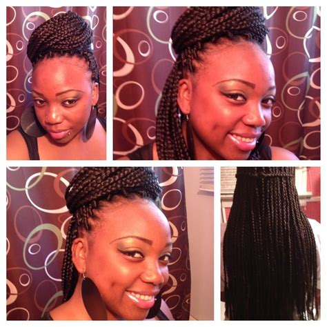 micro braids jackson ms 85 best images about braiding ideas on pinterest heart