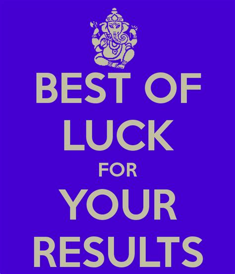 bet of luck best of luck scraps pictures images graphics for