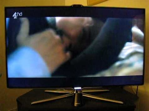 dragon tattoo rape scene inappropriate advert with the