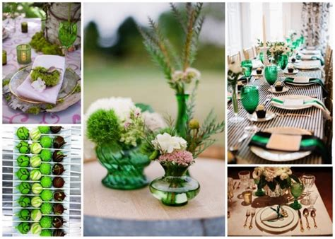 emerald green search results afloral com wedding