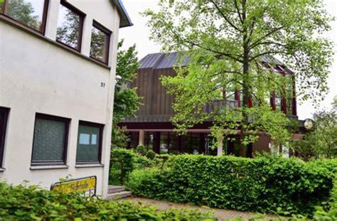 architekten kreis ludwigsburg filderhalle in leinfelden die architekten sind am zug