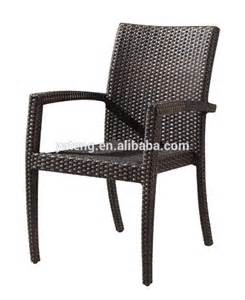 Fold Up Dining Chairs Dubai Heavy Duty Dining Chair And Fold Up Dining Room Table View Heavy Duty Dining Table And