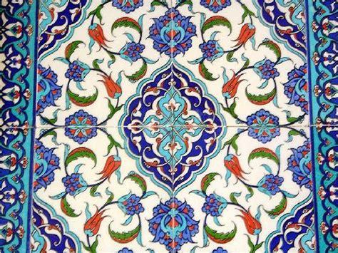 eastern pattern tiles deep surface elaboration cam raleigh