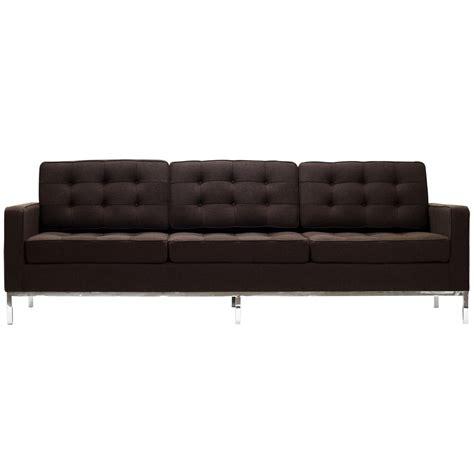 loft style sofa loft style sofa loft leather sofa redroofinnmelvindale