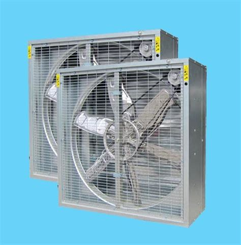 warehouse exhaust fan sizing ask theme image warehouse exhaust fans