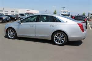 2013 Cadillac Xts 4 2013 Cadillac Xts Premium Big And Car