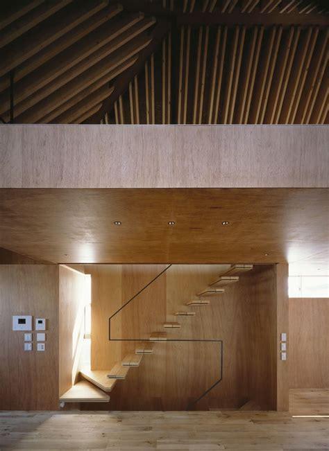 nord a minimalist japanese house inspired by religious m 225 s de 1000 ideas sobre corrim 227 o de vidro en pinterest