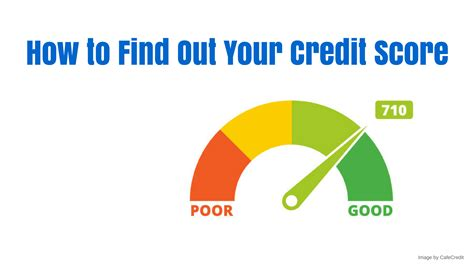 Out To Score how to find out your credit score debt recoveries australia