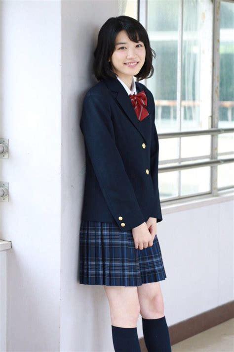 japanese school girls in their uniforms credits to flickr 982 best schoolgirls images on pinterest schoolgirl