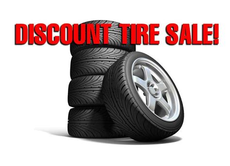 Discount Tire Direct Gift Card - discount tire direct 100 off coupon stackable rebate