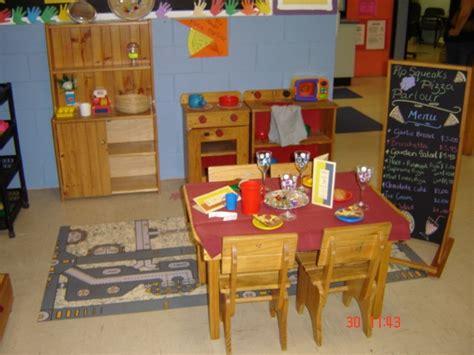 restaurant theme ideas restaurant theme dramatic play pinterest restaurants