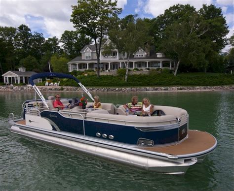 avalon pontoon boats research 2011 avalon pontoons excalibur 25 on iboats