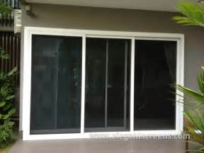 three panel sliding patio doors quotes