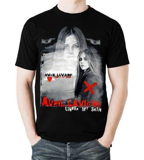 Kaos Tshirt Baju Grande 1 62 best images about shirt on jepsen