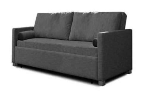 sofa bed buyers guide expand furniture