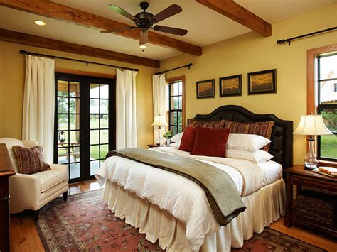 cabin bedroom ideas a day at the ranch in pine creek home bunch interior