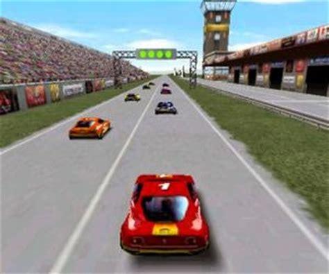 car games  kids