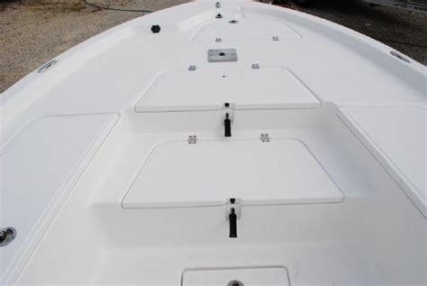 used boat parts ta bay sunrise marine boat sales archives boats yachts for sale