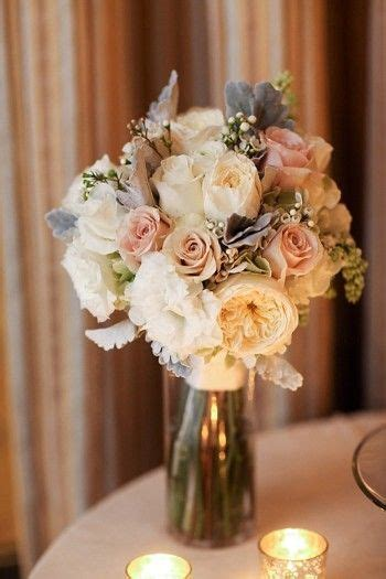light pink and ivory wedding bouquets pink and ivory wedding bouquet pinkous