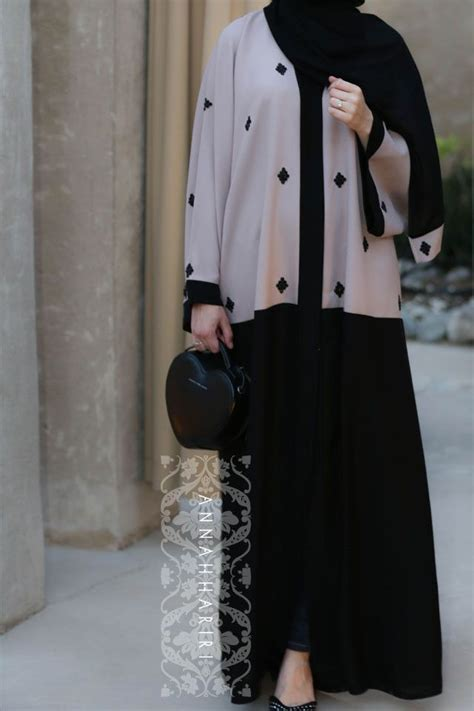 Abaya Gamis Arab Dubai Murah 25 best ideas about abaya fashion on abayas