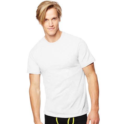 hanes our most comfortable t shirt saapni com hanes classics mens tall man traditional