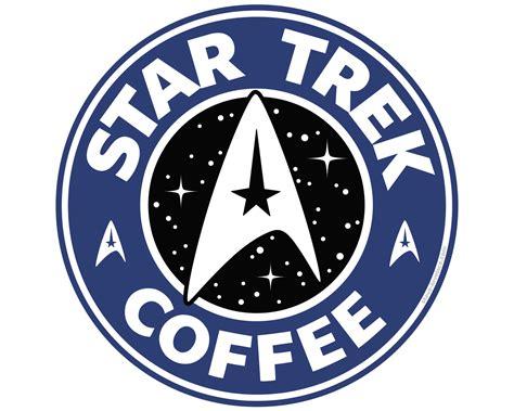 5 Fake Starbucks Ideas ? Steve Lovelace